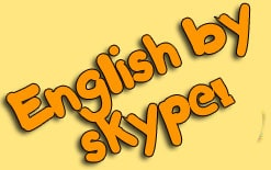 английский через скайп