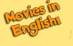 как смотреть фильмы на английском