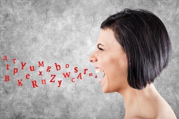 Как улучшить произношение?