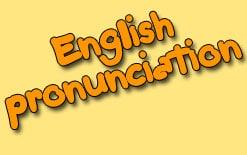как улучшить произношение