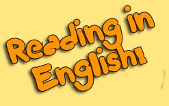 как читать на английском