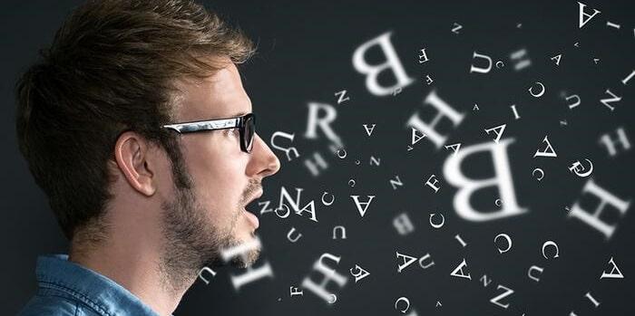 Улучшаем произношение