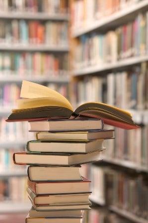 учебник английского для самостоятельного изучения