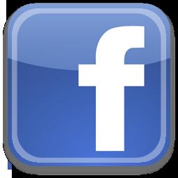 Группа на facebook