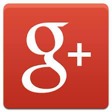 Мы в Гугл+