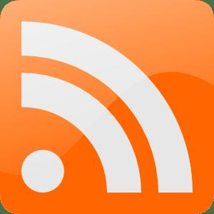 RSS-подписка блога EnjoyEnglish