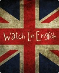 фильмы на английском языке