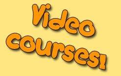 видеокурсы по английскому мое мнение