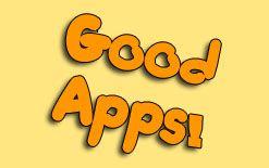 хорошие приложения