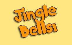 история песни jingle bells