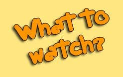 какие фильмы смотреть на английском