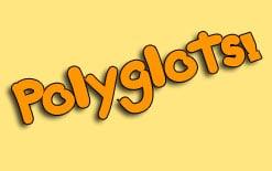 о полиглотах