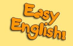 английский язык легкий или нет