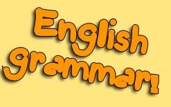 сложности английской грамматики