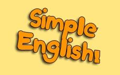 за что мы любим английский