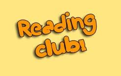читаем вместе по-английски