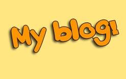 как создать и раскрутить блог