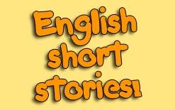 короткие истории на английском