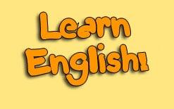 учить английский с репетитором