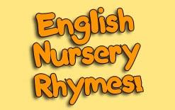 детские песенки на английском