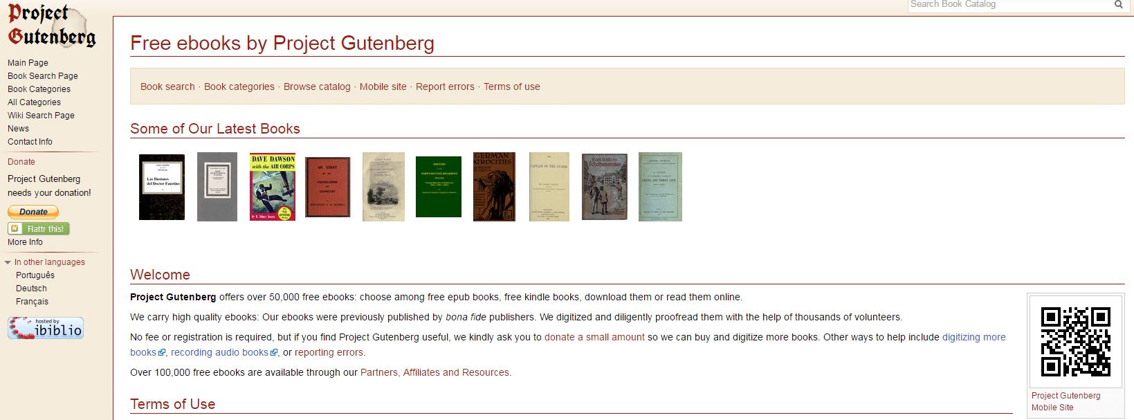 книги на английскои бесплатно