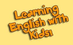 Когда начинать учить английский с ребенком