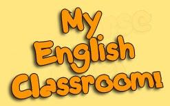 английский с детьми на my english classroom