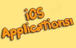 изучение английского приложения для ios
