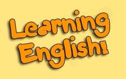 нужно ли учить английский самостоятельно