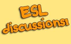темы для разговора на английском