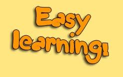 легкие способы развития английского языка