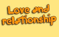 выражения о любви и отношениях