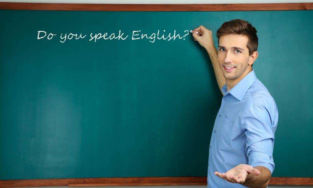 Игры в определения на английском языке