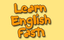 можно ли быстро выучить английский