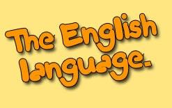 рассказ на тему английский язык