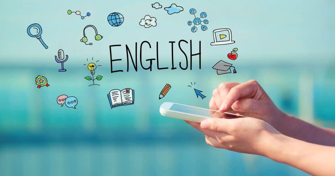 как выучить английский если все забыл