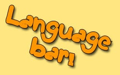 -преодолеть-языковой-барьер Как преодолеть языковой барьер