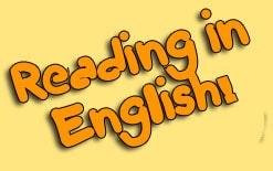 -читать-на-английском Как читать книги на английском