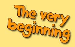 -изучения-английского Начало изучения английского