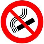 -курить-150x150 Автор