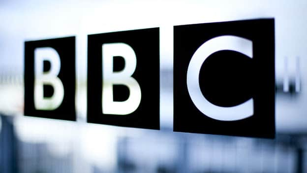 подкасты bbc learning english