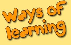 -учить-английский Способы изучения английского