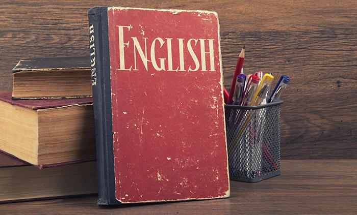 ключи до грамматики верба