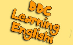 bbc-learning-english BBC Learning English. Как использовать подкасты