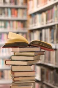 books-199x300 Учебники по английскому языку для самостоятельного изучения
