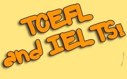 toefl-и-ielts TOEFL и IELTS. Нужно ли их сдавать?
