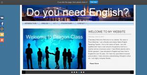 dragon-300x153 Друзья блога
