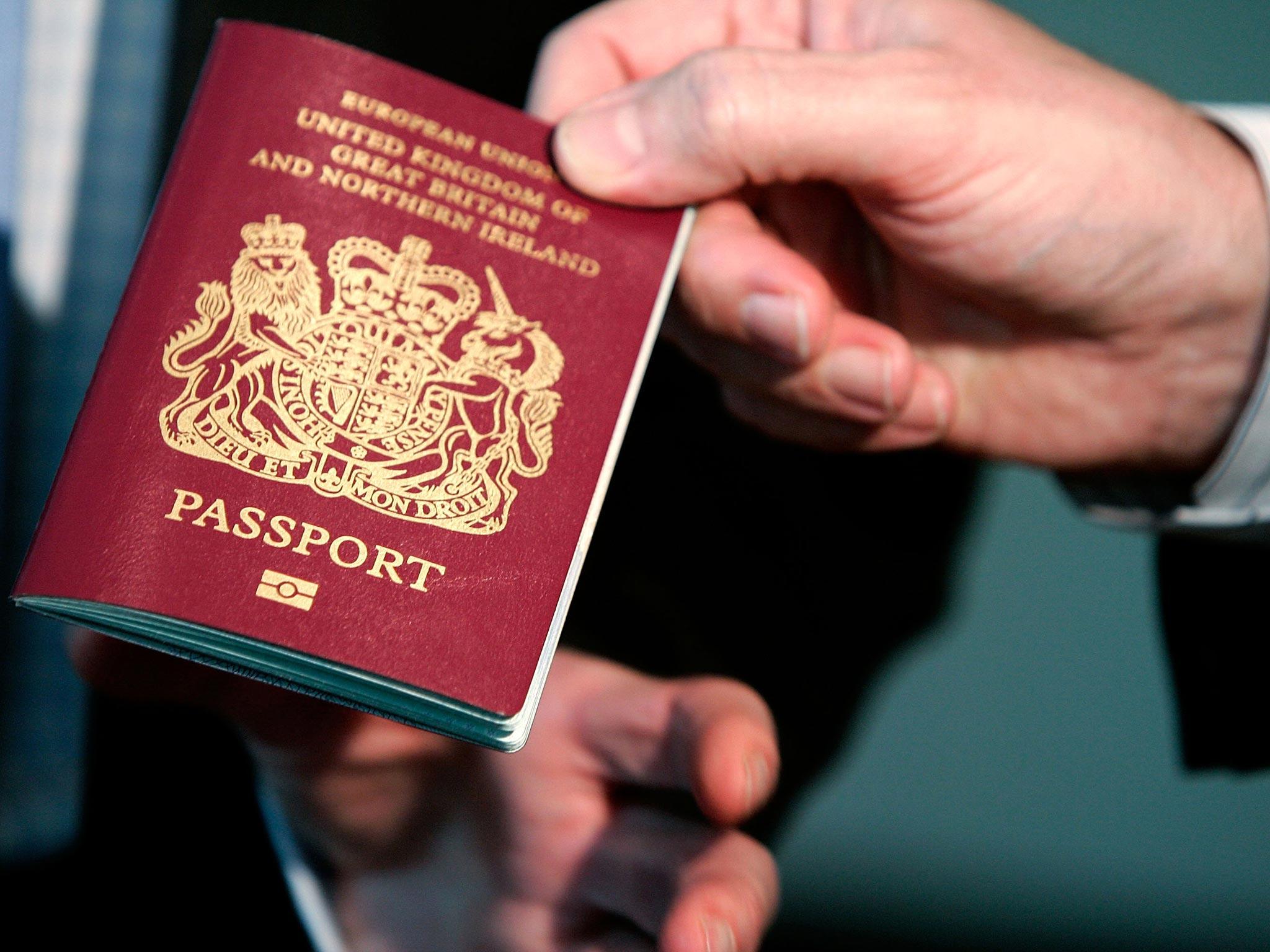 Как сделать визу в англию фото 751