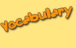 -словарный-запас Как улучшить словарный запас