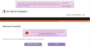 -для-визы-в-англию-300x159 Как получить визу в Англию